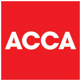 acca trans